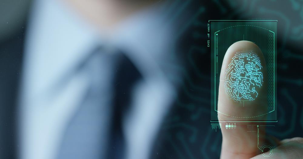 Under screen fingerprint scanners - Future Smartphone Technologies